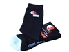 Force3 Ultimate Sock