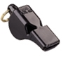 Fox 40 Mini Classic Whistle w/o Lanyard