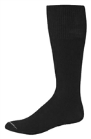 Performance Multi-Sport Tube Sock