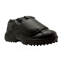 This is 3N2 Reaction Pro Plate Lo Umpire Shoe