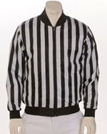 SMITTY REVERSIBLE REFEREES JACKET