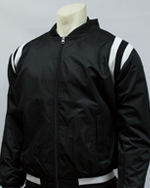 AHSAA REFEREE JACKET