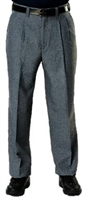 Cliff Keen Plate/Combo Umpire Pants