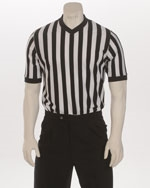 This is Smitty Flat Front Referee Pants