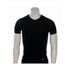 Umpire/Official/Referee Smitty Short Sleeve Compression V-Neck T-Shirt