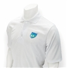 Smitty Dye-Sublimated FHSAA  Volleyball, Swimming & Diving, Track & Field and Water Polo Shirt