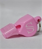 SMITTY CLASSIC CMG PINK WHISTLE