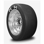 M&H Racemaster 9.5/24.5-13 slicks