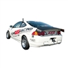RSX Integra Drag Wing