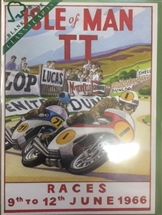 TT Racing Birthday Card
