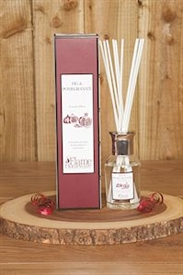 Fig & Pomegranate Diffuser