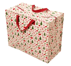 Christmas Jumbo Storage Bag 55cm