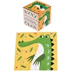 Harry Crocodile Puzzle