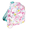 Flamingo Bay Backpack
