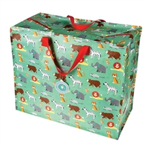 Animal Park Jumbo Storage Bag 55cm