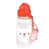 Cookie The Cat Water Bottle