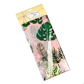 Pack Of 10 Tropical Tissue Paper 70cm