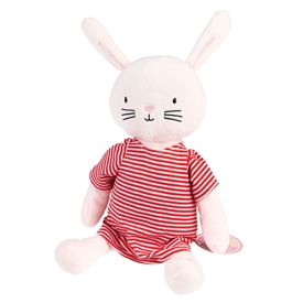 Bella The Bunny Soft Toy
