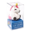 Unicorn Lip Gloss