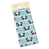 Pack Of 10 Miko The Panda Tissue Paper 70cm