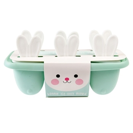 Bonnie The Bunny Ice Lolly Mould 20cm