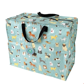 Best In Show Jumbo Storage Bag 55cm