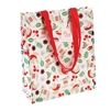 Nordic Christmas Shopping Bag 40cm