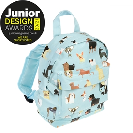Best In Show Backpack 25cm