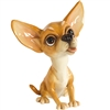 Little Paws Pixie The Chihuahua 13cm