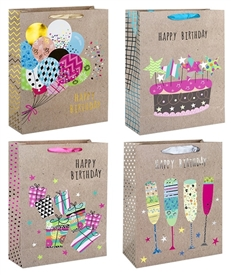 Wholesale Birthday Gift Products