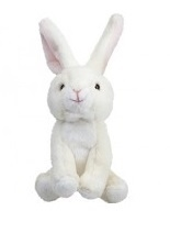 Plush Rabbit 12cm