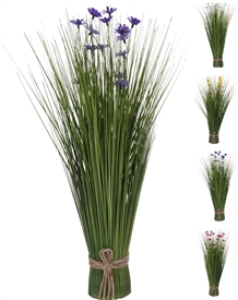 Onion Grass Bouquet 4 Assorted
