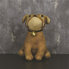Billy The Bulldog 26cm