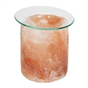 Himalayan Salt Oil Burner