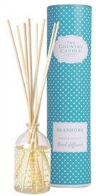 Polka Dot Reed Diffuser - Seashore