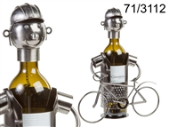 Cyclist Bottle Holder