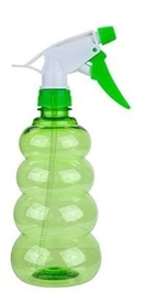 Plant Spray Bottle