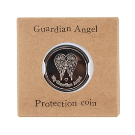 Gaurdian Angel Coin