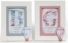 B And G Photo Frame 6x4