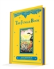 Hardback Childrens Classics - Jungle Book