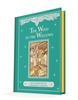 Hardback Childrens Classics - Wind in The Willows