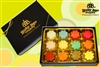 Favourites Wax Tart Selection Box
