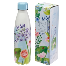 Botanical Garden Hot & Cold Drink Bottle 26cm