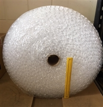 45m Roll Bubblewrap - Large Bubbles