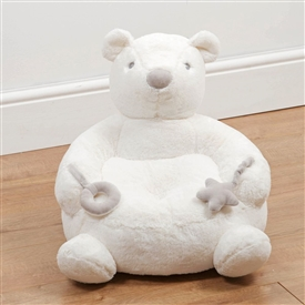 Bambino Large Teddy Bear Chair 46cm