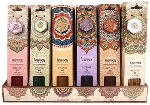 Karma Incense Pack Sparks Gifts