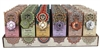 Karma Incense Cones Pack of 40