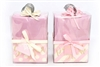 Pink Fragrance Sachet 2 Assorted 60g