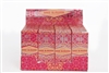 Scented Rose Blossom Incense Oil 10ml
