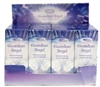 Scented Guardian Angel Incense Oil 10ml